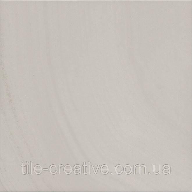 Керамическая плитка Сияние светлый 40,2x40,2x8 SG161200N