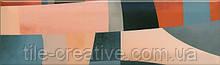 Керамічна плитка Декор Захід 8,5x28,5x9,2 OS\A02\9010