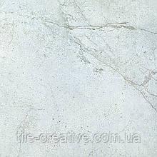 Керамический гранит Сенегал серый 502х502 SG450100N