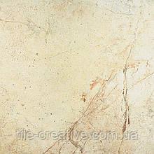 Керамический гранит Сенегал песок 502х502 SG450200N