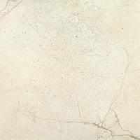 Керамический гранит Сенегал 502х502 SG450000N