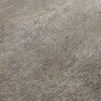 Керамический гранит Эйгер серый 50,2х50,2 SG450400N