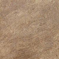 Керамический гранит Эйгер беж 50,2х50,2 SG450300N