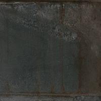 Керамический гранит Про Феррум черный обрезной 80х80 DD843100R