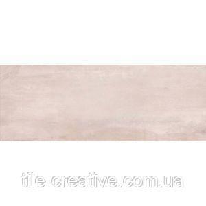 Плитка ректификат (60x120) I9R34100 INTERNO 9 DUNE Н-526238