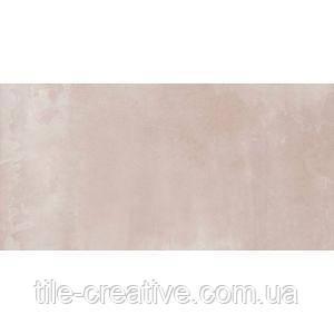 Плитка ректификат (30x60) I9R03100 INTERNO 9 DUNE Н-523673