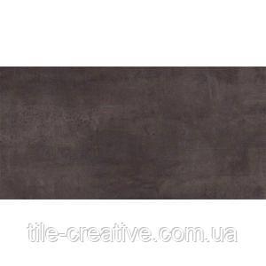Плитка ректификат (30x60) I9R03200 INTERNO 9 DARK Н-523672