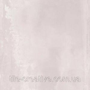 Плитка ректификат полуполір. (60x60) I9L01050 INTERNO 9 PEARL Н-522368