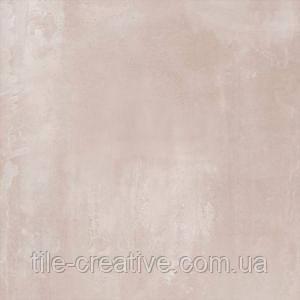Плитка ректификат полуполір. (60x60) I9L01100 INTERNO 9 DUNE Н-522370