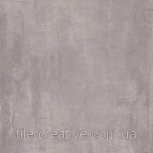 Плитка ректификат полуполір. (60x60) I9L01150 INTERNO 9 SILVER Н-522371
