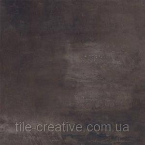 Плитка ректификат полуполір. (60x60) I9L01200 INTERNO 9 DARK Н-522372