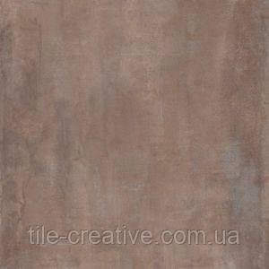 Плитка ректификат полуполір. (60x60) I9L01250 INTERNO 9 MUD Н-522373