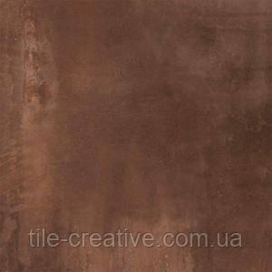 Плитка ректификат полуполір. (60x60) I9L01300 INTERNO 9 RUST Н-522369