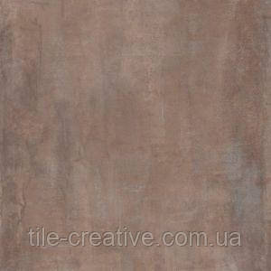 Плитка ректификат (60x60) I9R01250 INTERNO 9 MUD RETT Н-529798