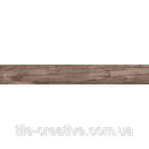 Плитка ректификат (40x170) DPR5615A DOLPHIN OAK RETT. Н-529816