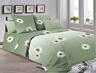 Комплект постельного белья S375 1080855375