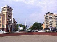 Таможенное оформление в Мариуполе