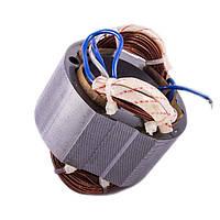 Статор дрилі Зеніт ЗД-Е 710