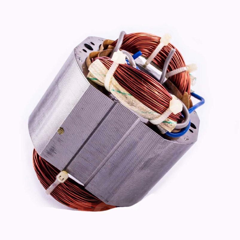 Статор дрилі Зеніт ЗД-1250