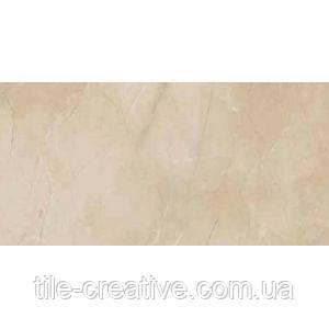 Плитка ректификат (60x120) 1SR34600 SENSI SAHARA CREAM SABLE RETT Н-526132