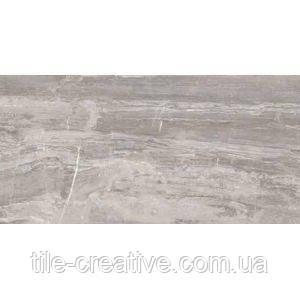 Плитка ректификат (60x120) 1SR34650 SENSI ARABESQUE SILVER SABLE RETT Н-526133