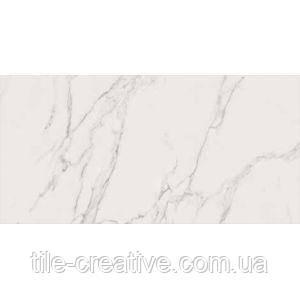 Плитка ректификат (60x120) 1SL34250 SENSI STATUARIO WHITE LUX Н-526127