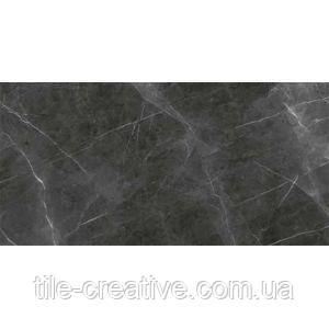 Плитка ректификат (60x120) 1SL34200 SENSI PIETRA GREY LUX Н-527123