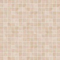 Мозаїка (30x30) 1SL09103 SENSI MOS ART SAHARA CREAM LUX Н-528125