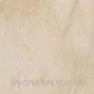Плитка ректификат (60x60) 1SR01600 SENSI SAHARA CREAM SABLE RETT Н-525939