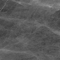 Плитка ректификат (60x60) 1SR01700 SENSI PIETRA GREY SABLE RETT Н-525347