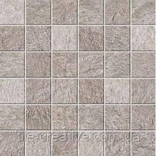 Мозаїка (30x30) A1FN BRAVE PEARL MOS. Н-526670