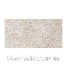 Мозаїка (30x30) A1FN BRAVE PEARL MOS. Н-530556