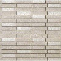 Мозаїка (30.5x30.5) 9BBP BRAVE PEARL MOS. Н-529647