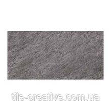 Плитка (30x60) D048 (AW93) BRAVE GREY Н-523886