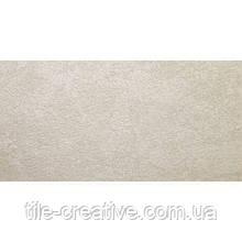 Плитка (75x150) AXAO BRAVE GYPSUM Н-521746
