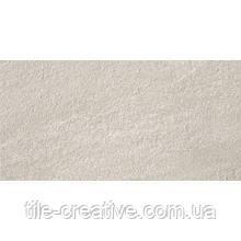 Плитка (45x90) AXAE BRAVE GYPSUM Н-522229
