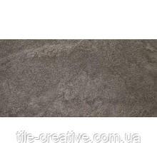 Плитка (45x90) AXAF BRAVE PEARL Н-519789