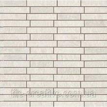 Мозаїка (30.5x30.5) 9BBG BRAVE GYPSUM MOS. Н-523973