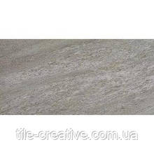 Плитка (40x80) 8BWY (8BWE) BRAVE GREY Н-523266