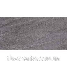 Плитка (45x90) AXAG BRAVE GREY Н-519788