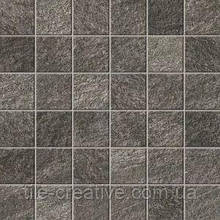 Мозаїка (30x30) A1FP BRAVE EARTH MOS. Н-532061