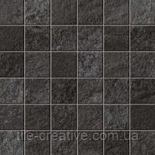 Мозаїка (30x30) A1FQ BRAVE COKE MOS. Н-532162