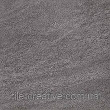 Плитка (75x75) AXAL BRAVE GREY RT Н-532767