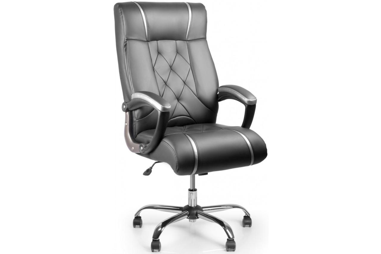 Кресло Barsky Design BDchr-01