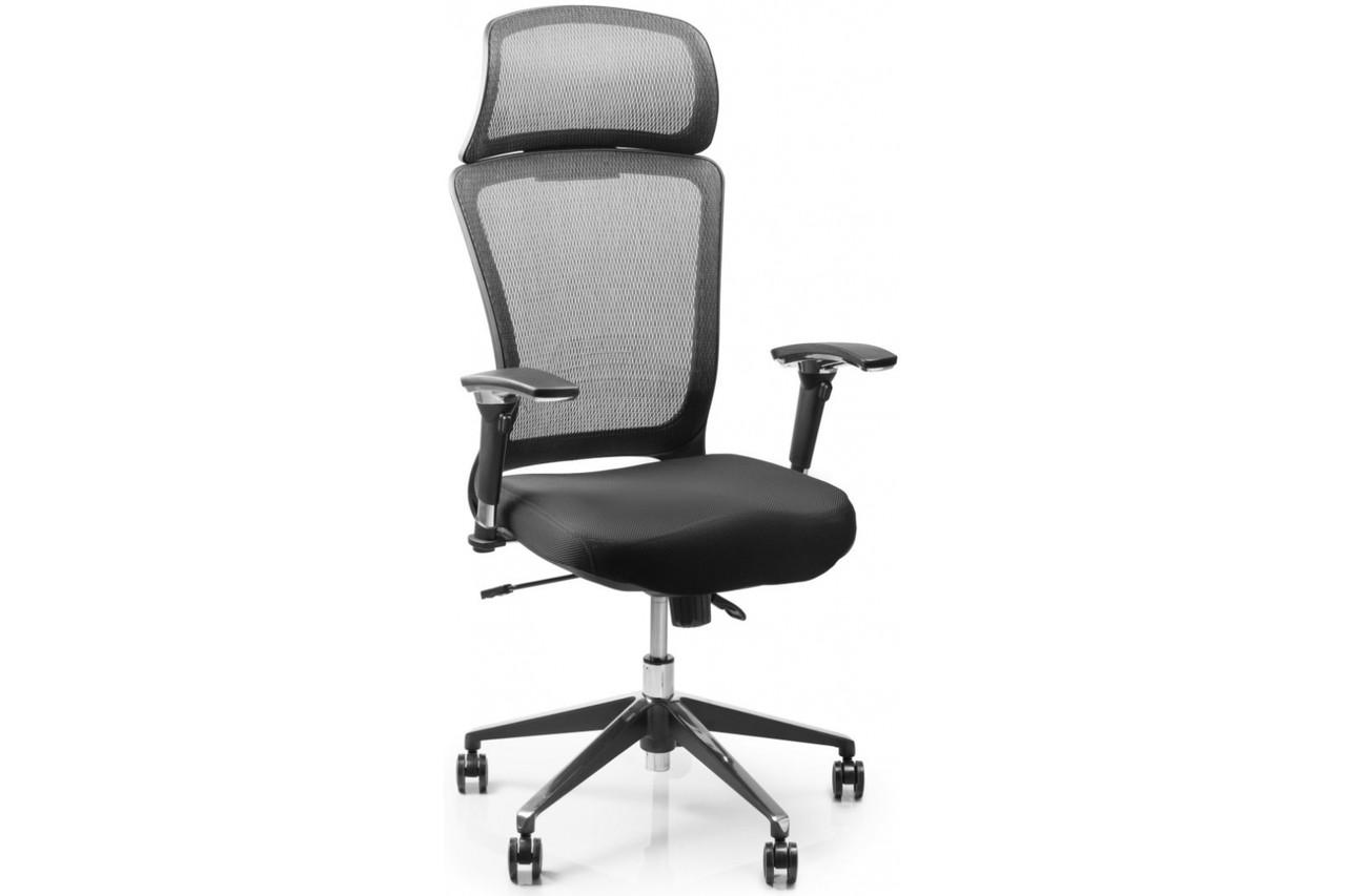 Кресло Barsky Style BS-03