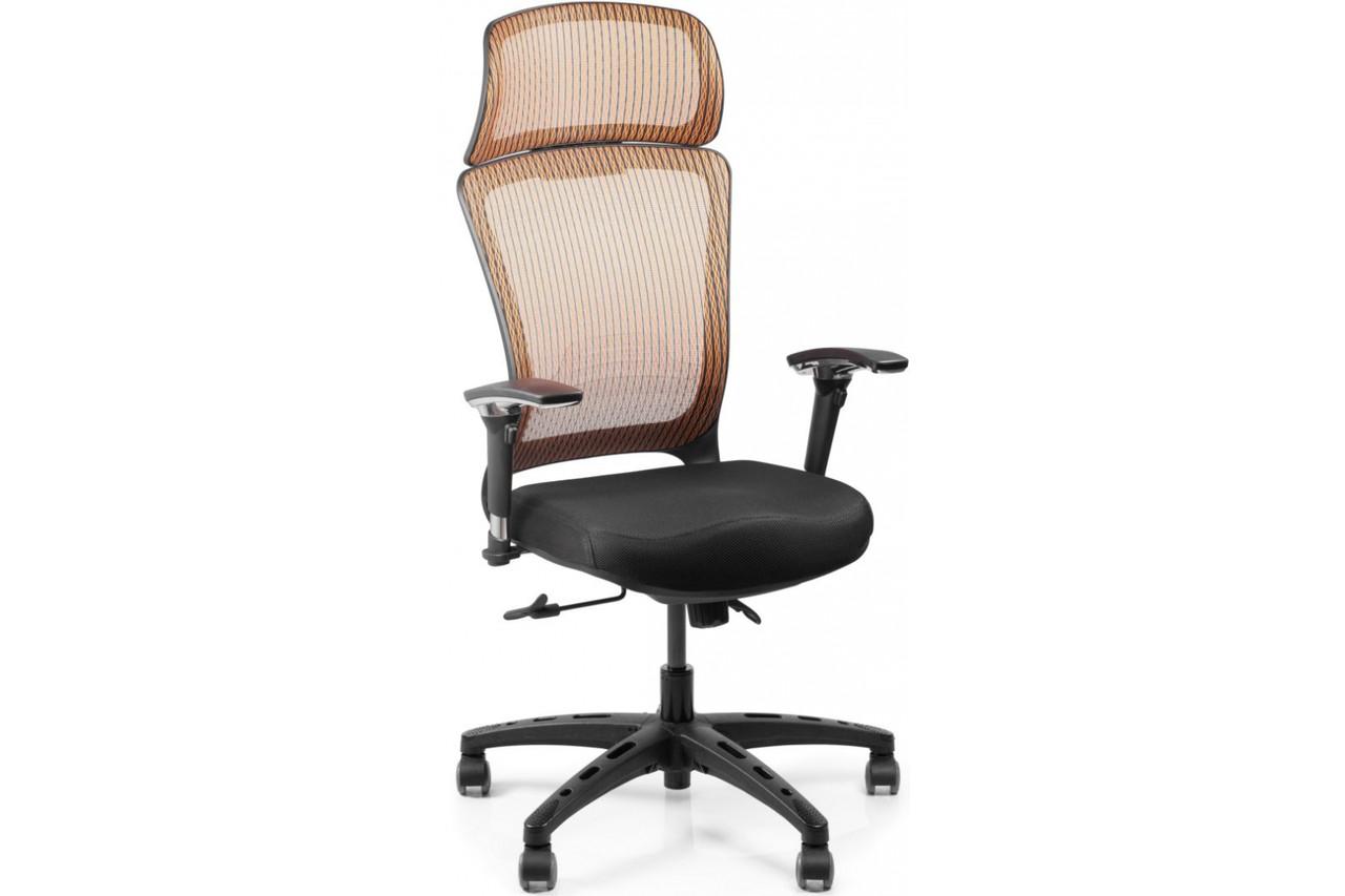 Кресло Barsky Style BS-04