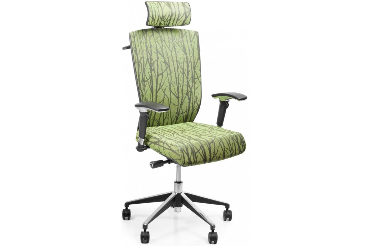 Кресло Barsky Eco Gbio-1