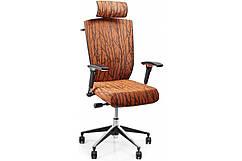 Кресло Barsky Eco Gbio-4