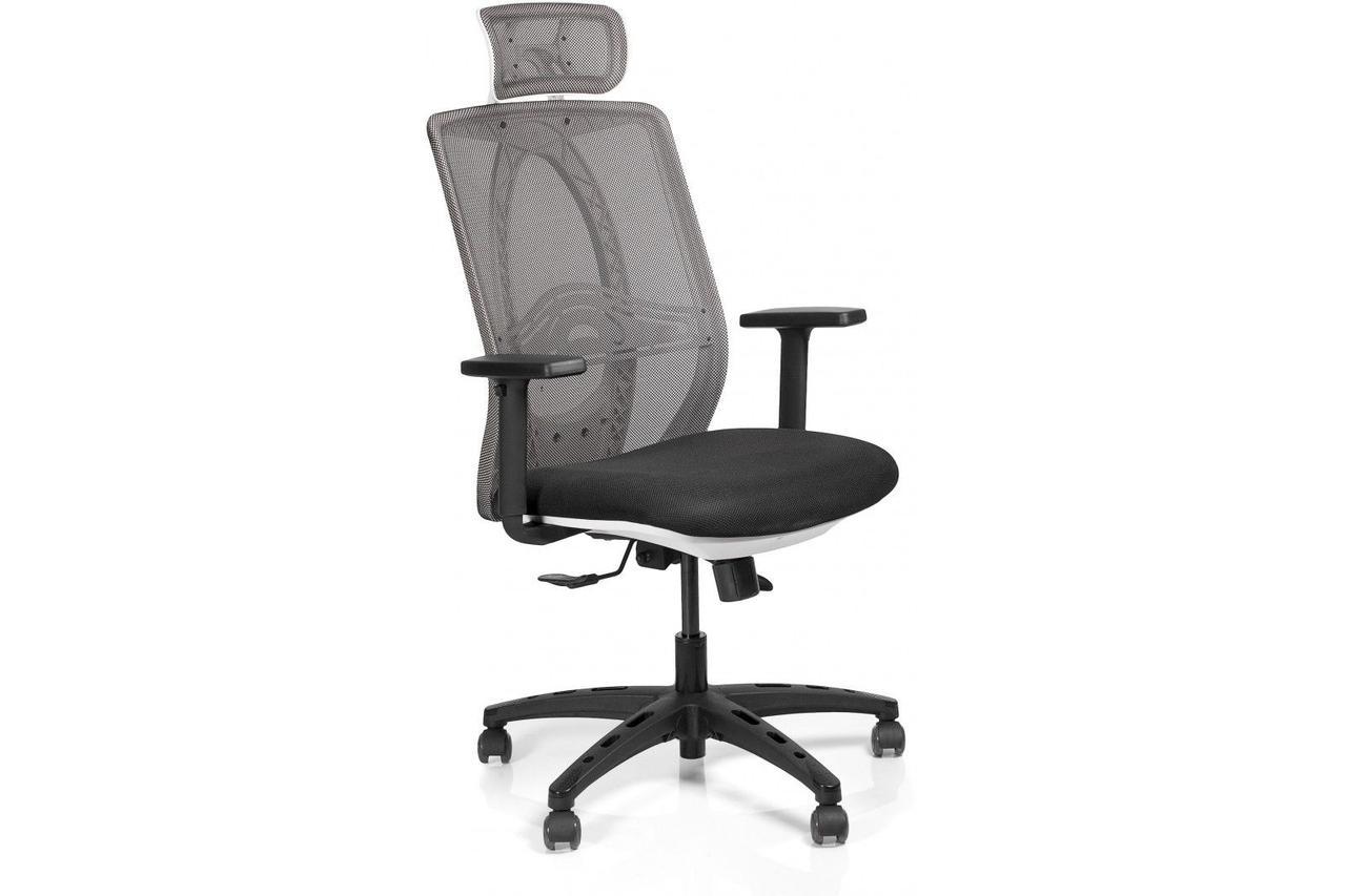 Кресло Barsky BW-02pl