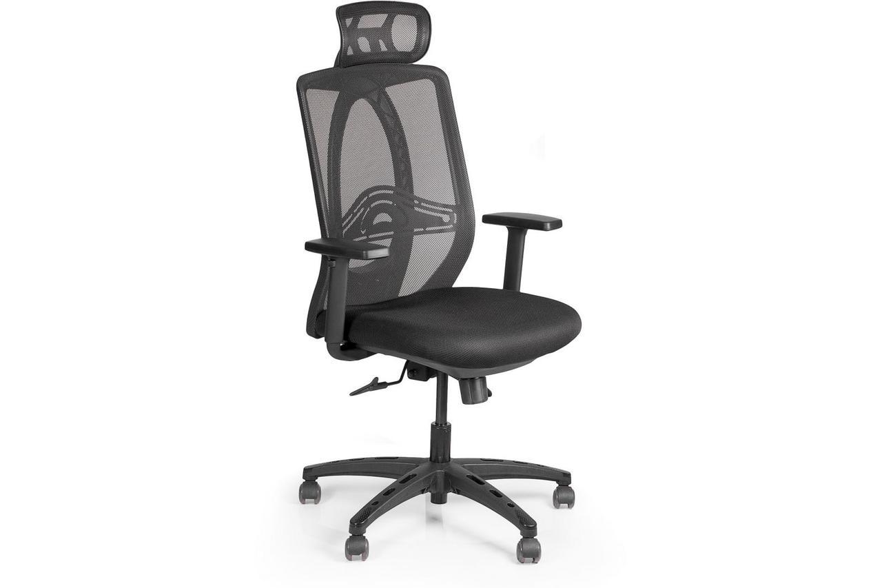Кресло Barsky BB-02pl